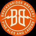 break brew logo